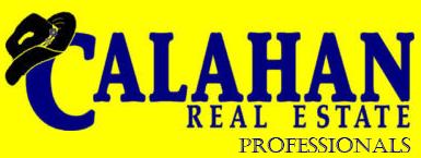 Calahan Real Estate